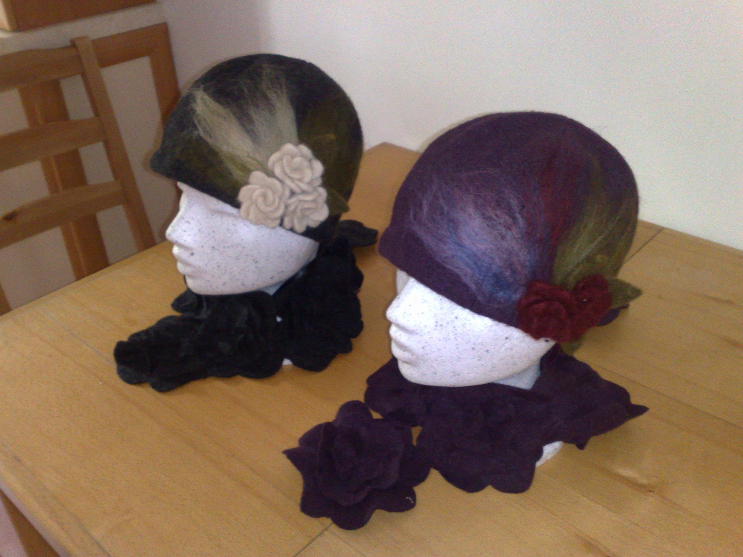 czapki berety sprzedaż produkcja producent szczecin